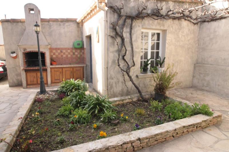 Vente maison / villa Marseille 399000€ - Photo 8