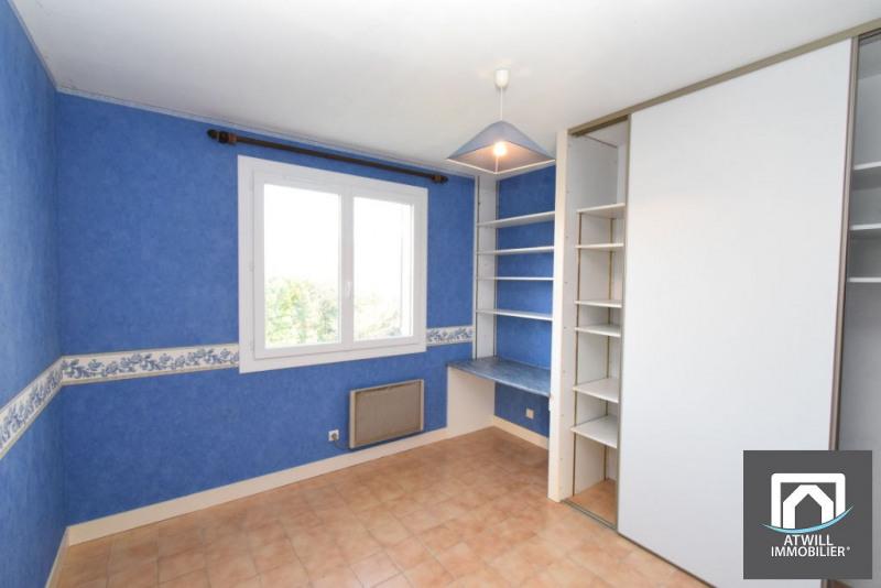 Sale house / villa Blois 149000€ - Picture 3