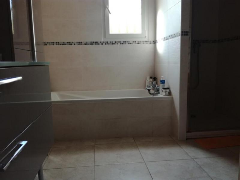 Vente maison / villa Aigues mortes 379000€ - Photo 9