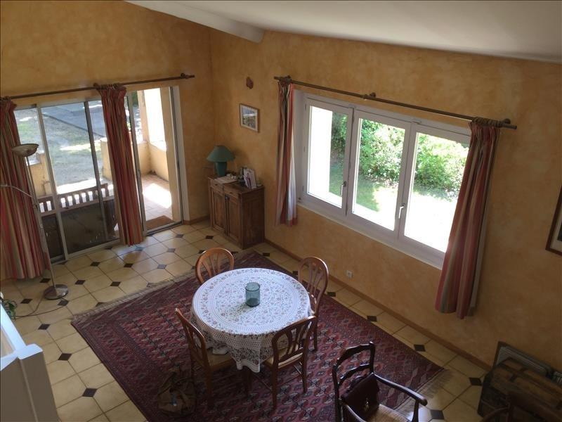 Vente maison / villa Tain l hermitage 375000€ - Photo 5