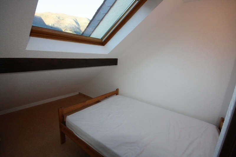 Sale apartment St lary soulan 88 000€ - Picture 4