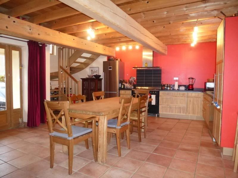 Sale house / villa Montreal 149000€ - Picture 3