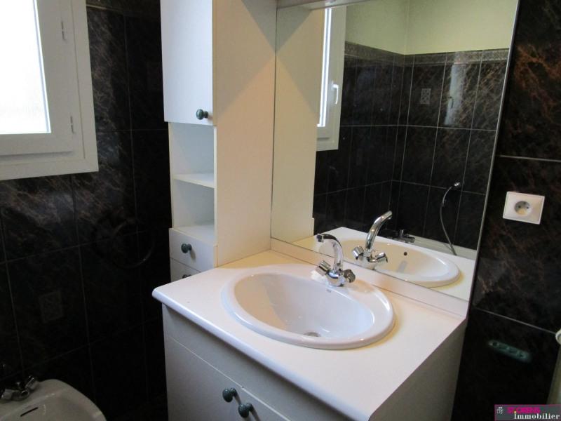 Location appartement Saint-orens-de-gameville 700€ CC - Photo 7