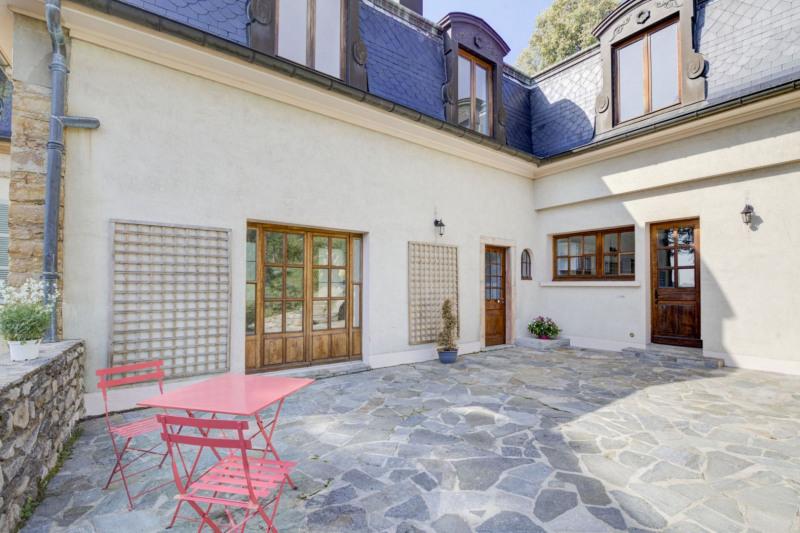 Vente de prestige maison / villa Vernaison 590000€ - Photo 3
