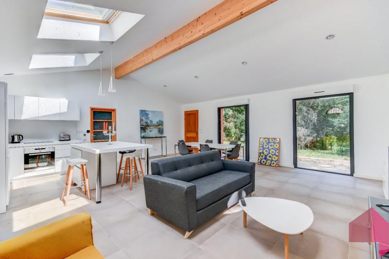 Sale house / villa Saint-orens-de-gameville 317000€ - Picture 7