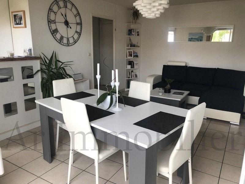 Sale apartment Lattes 169000€ - Picture 3
