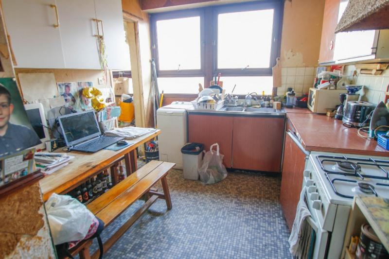 Revenda apartamento Asnieres sur seine 320000€ - Fotografia 5