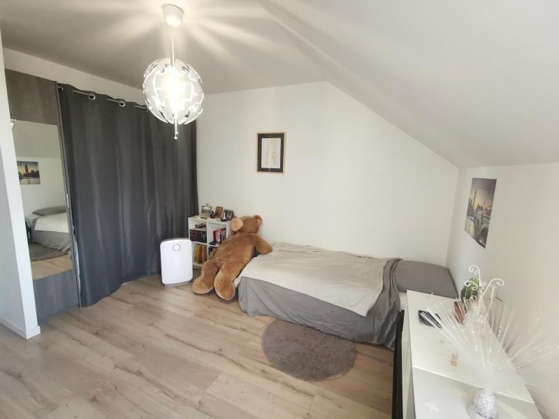 Verkoop van prestige  huis Morainvilliers 860000€ - Foto 10