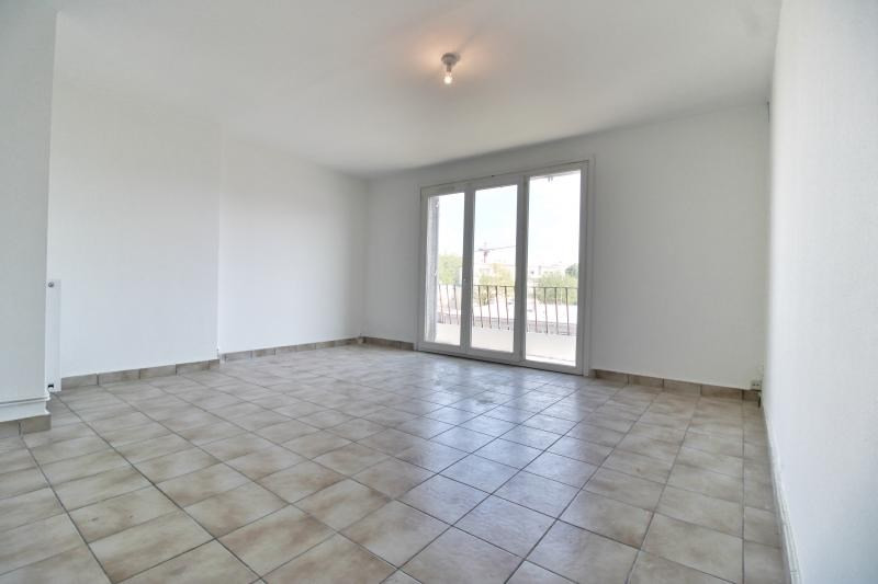 Vente appartement Lorient 106500€ - Photo 1