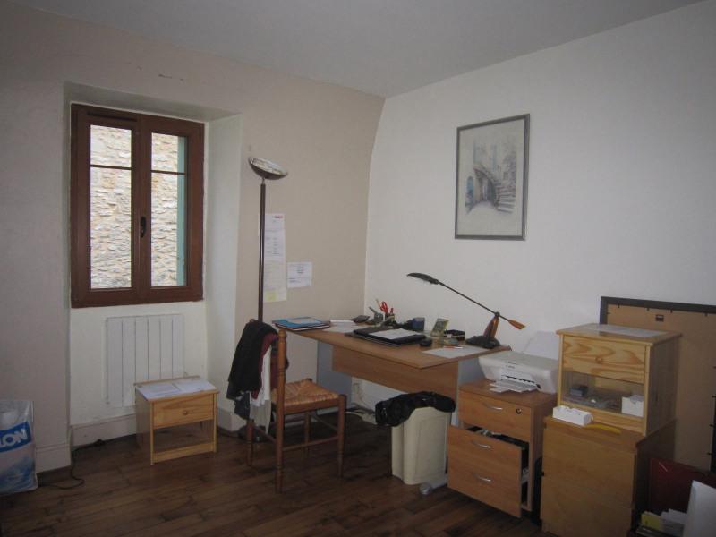 Vente maison / villa Allas-les-mines 97200€ - Photo 4