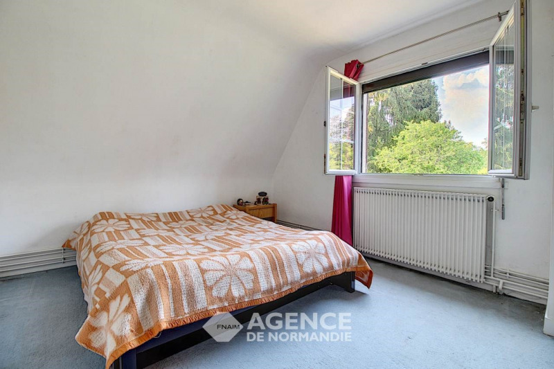 Sale house / villa Montreuil-l'argille 150000€ - Picture 10