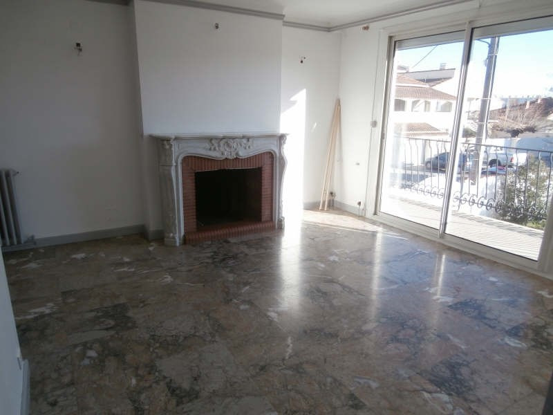 Verhuren  appartement Salon de provence 765€ CC - Foto 4