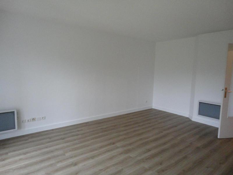 Location appartement Meylan 764€ CC - Photo 3