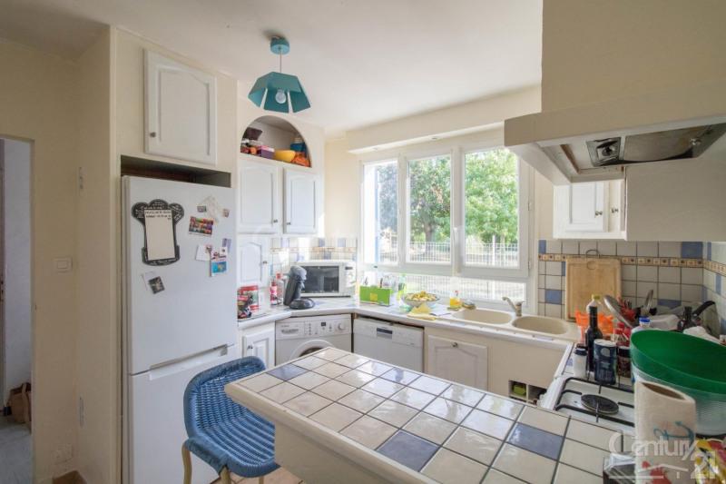 Vente maison / villa Plaisance du touch 223000€ - Photo 4