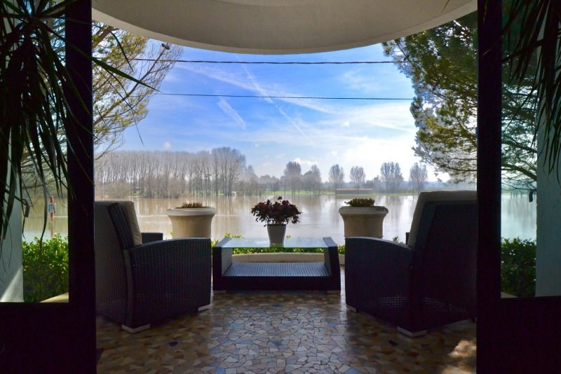 Vente maison / villa Macon 420000€ - Photo 2
