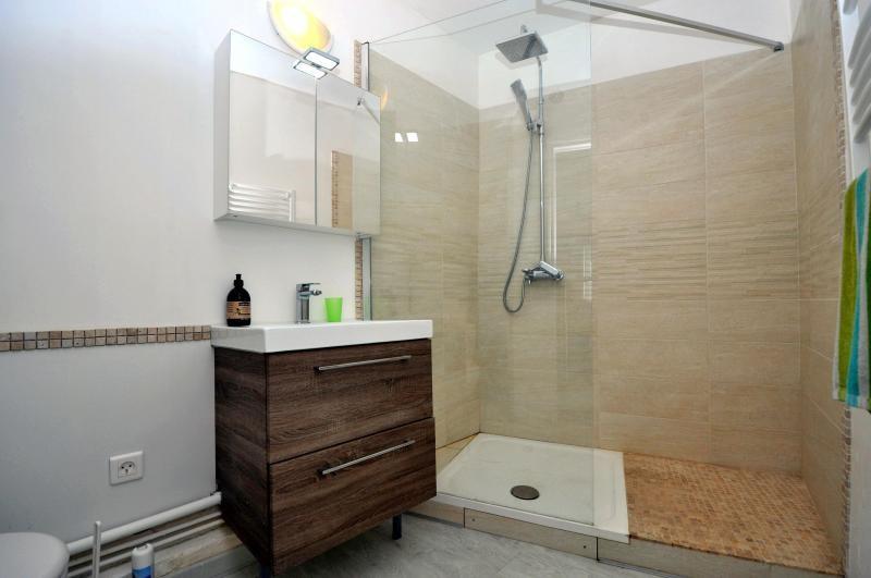 Sale apartment Briis sous forges 90000€ - Picture 5
