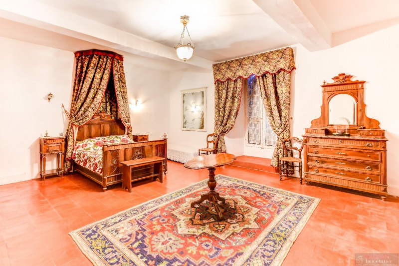 Venta de prestigio  casa Villefranche de lauragais 625000€ - Fotografía 9