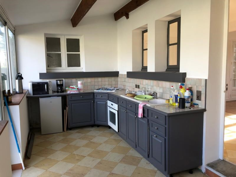 Vente maison / villa Terrasson la villedieu 118250€ - Photo 6