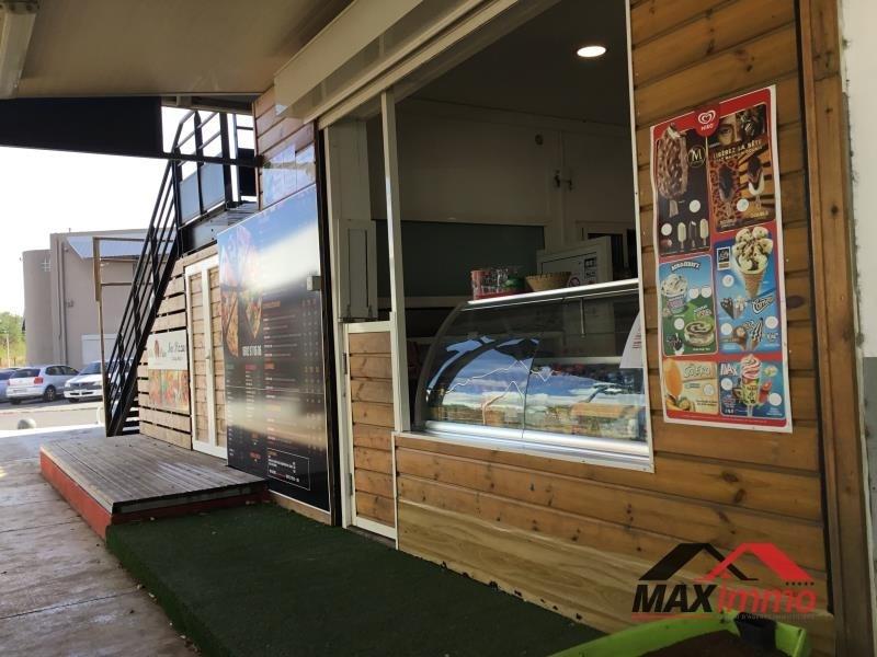 Vente boutique Le port 119500€ - Photo 2