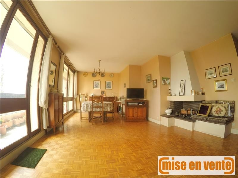 出售 公寓 Champigny sur marne 279000€ - 照片 1