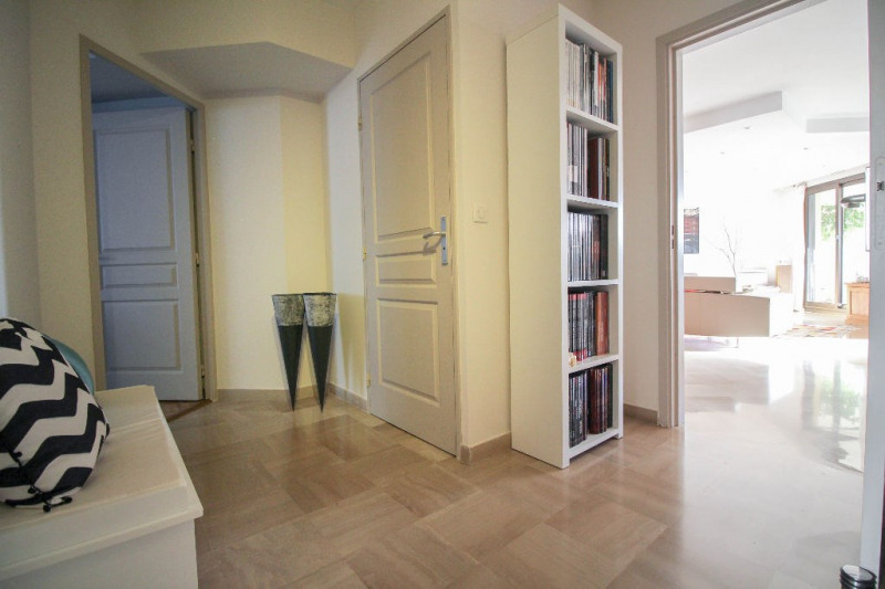 Sale apartment Nice 487 000€ - Picture 16