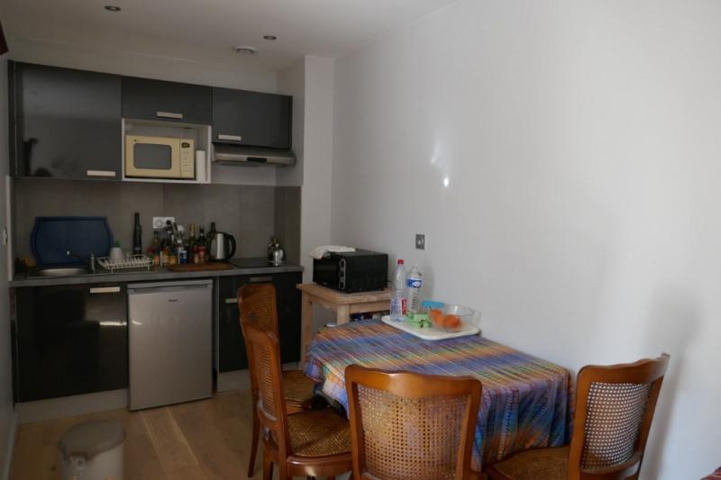 Verhuren  appartement Toulouse 755€ CC - Foto 2