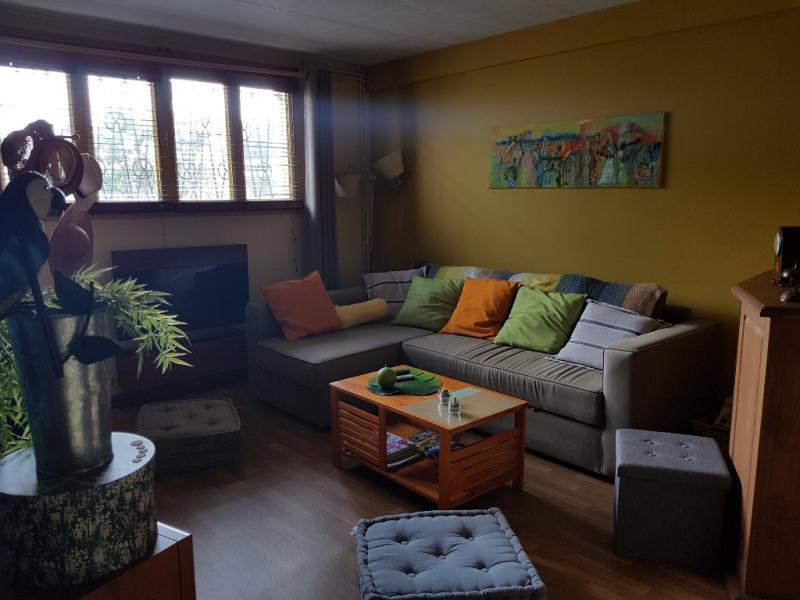 Vente maison / villa Parempuyre 420000€ - Photo 7