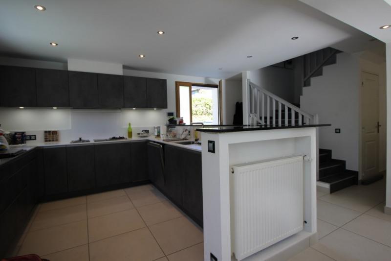 Vente de prestige maison / villa Seynod 740000€ - Photo 5