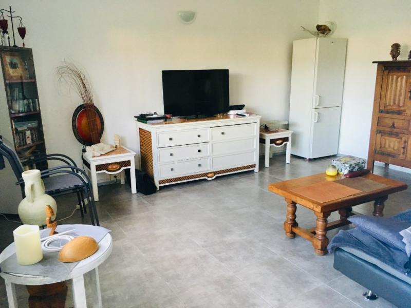 Sale house / villa Saint francois 315000€ - Picture 6