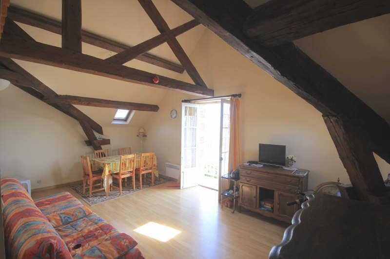 Sale apartment Villers sur mer 79 900€ - Picture 5