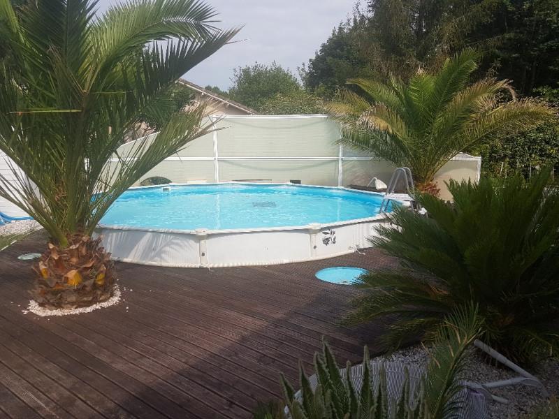 Verkoop  huis Parentis en born 238000€ - Foto 11