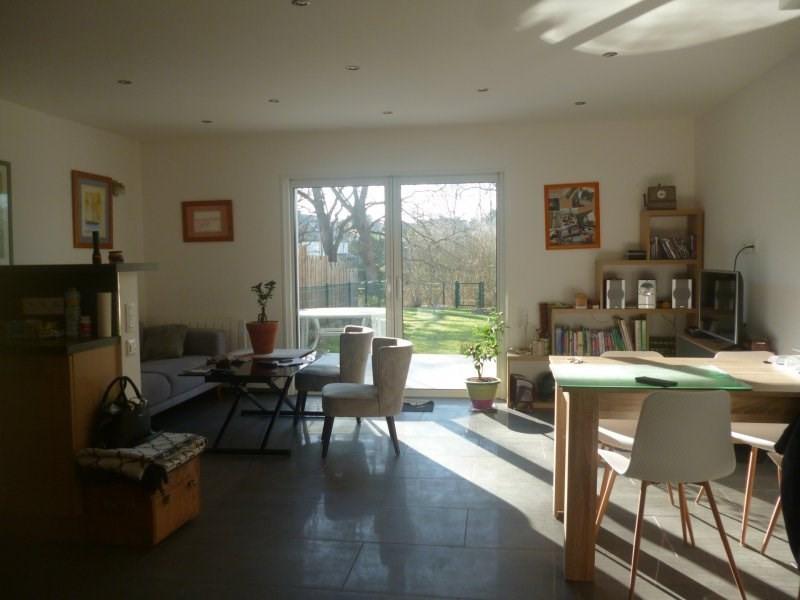 Sale house / villa Belz 195000€ - Picture 1