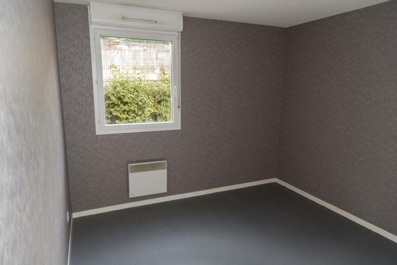 Rental apartment Bellegarde sur valserine 655€ CC - Picture 5
