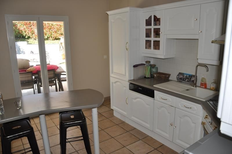 Vente maison / villa Pommiers 465000€ - Photo 3