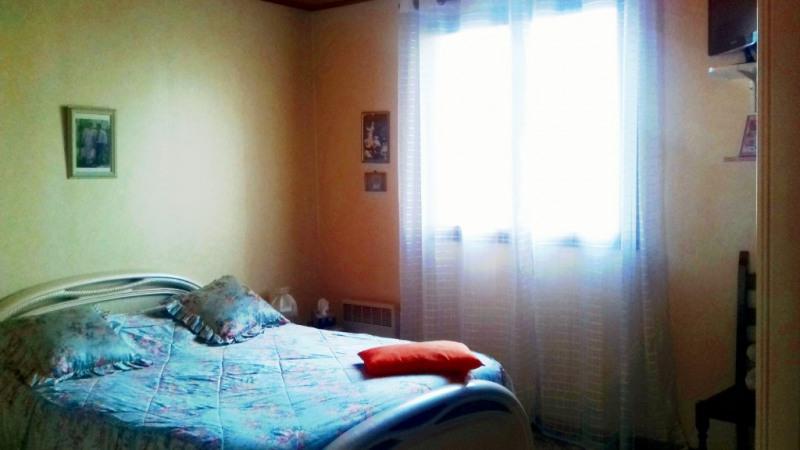Vente maison / villa Sevran 365000€ - Photo 8