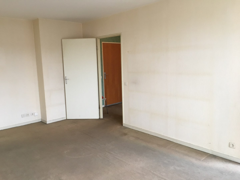 Vente appartement Lille 105 250€ - Photo 1