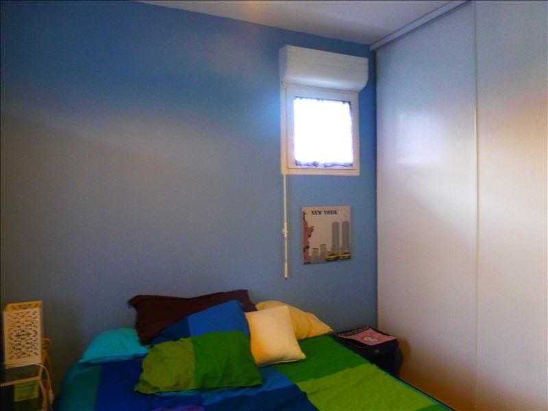 Vente maison / villa Labatut 140000€ - Photo 3