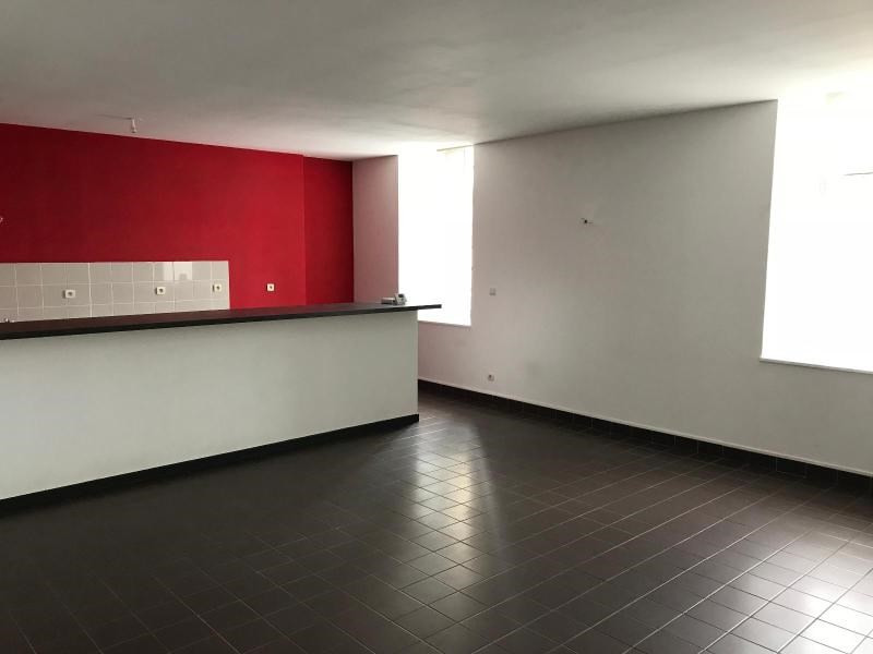 Location appartement Gravelines 645€ CC - Photo 1