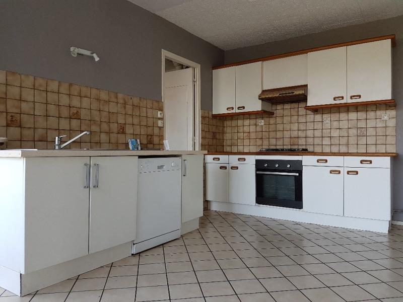 Vente maison / villa Parempuyre 294000€ - Photo 5