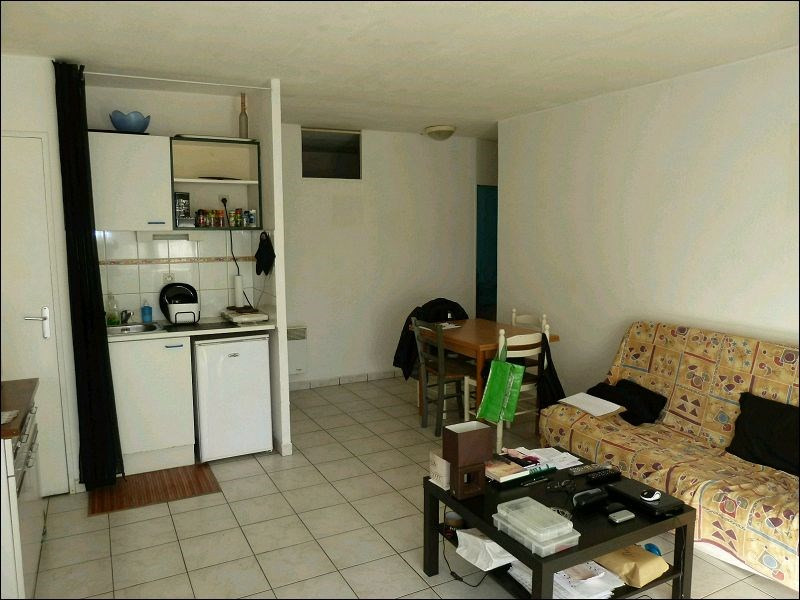 Location appartement Carnon - ouest 495€ CC - Photo 4