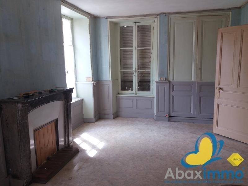 Sale house / villa Falaise 76900€ - Picture 4