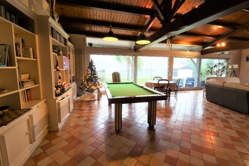 Vente de prestige maison / villa Challans 677000€ - Photo 6