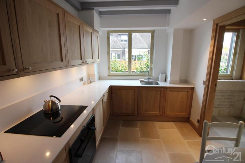 豪宅出售 公寓 Deauville 995000€ - 照片 11