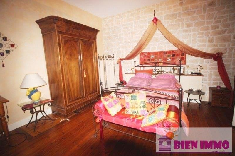Vente maison / villa Etaules 252000€ - Photo 9