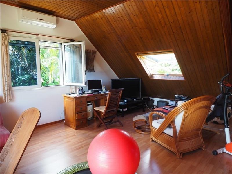 Vente maison / villa Le tampon 395000€ - Photo 7