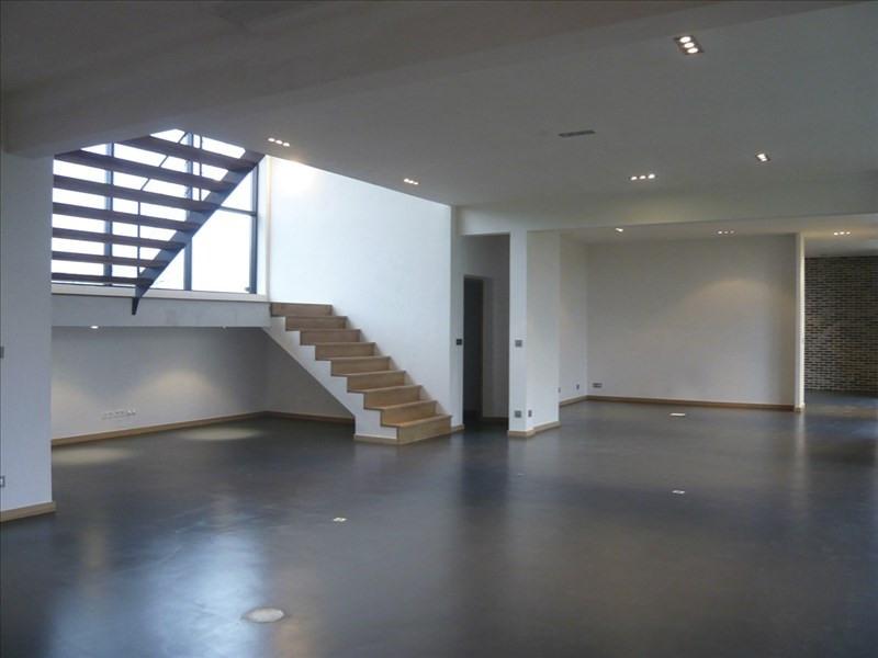 Vente de prestige maison / villa Blois 512000€ - Photo 4