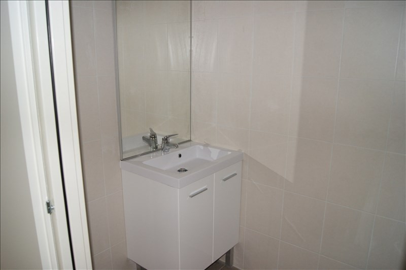Sale apartment Mont saxonnex 160000€ - Picture 5