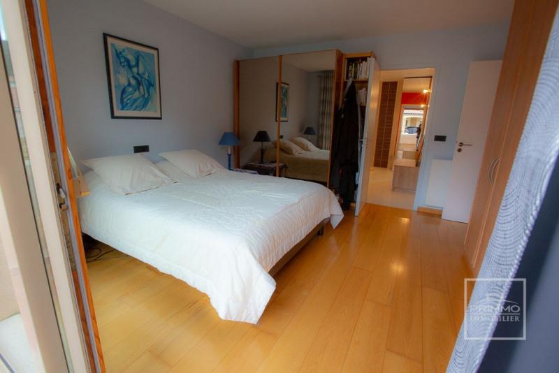 Deluxe sale house / villa Poleymieux au mont d'or 1090000€ - Picture 3