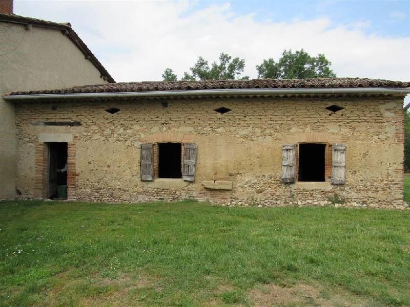 Sale house / villa Damiatte 425000€ - Picture 3