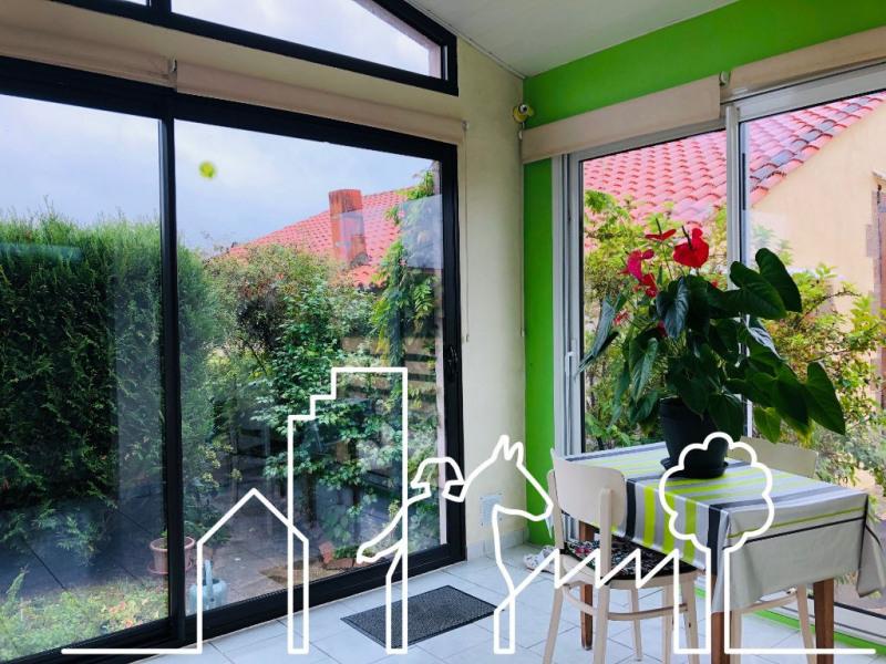Vente maison / villa Nesmy 266000€ - Photo 2